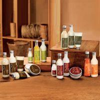 Productos | Natura Ekos