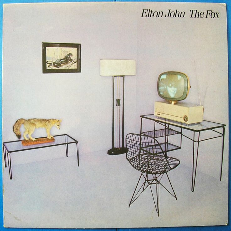 17 Best Images About Lps With Eames Designs On Pinterest