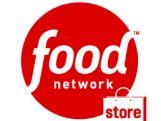 Bacon Bourbon Brussels Sprout Skewers Recipe : Giada De Laurentiis : Food Network