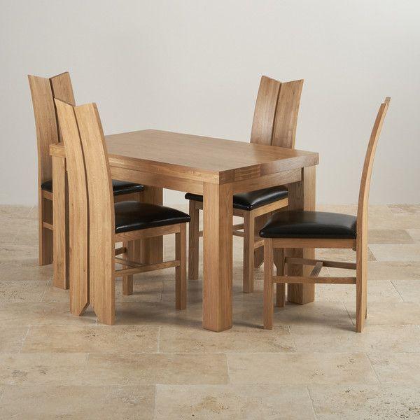 Oak Furniture Land - Online Store