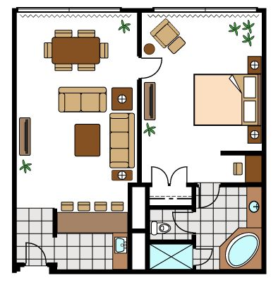 25 Best Ideas About Hotel Floor Plan On Pinterest Hotels With Suites Bath Hotels And Hotel