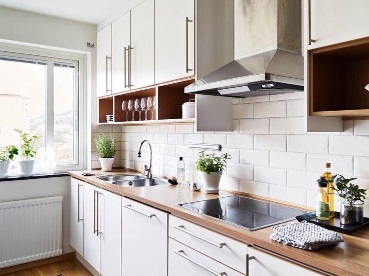 12 best Idées cuisine images on Pinterest Cooking food, Kitchen