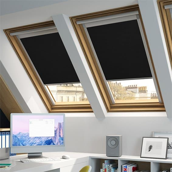 store velux s06 store vnitien manuel velux upal s su with store velux s06 stores occultants. Black Bedroom Furniture Sets. Home Design Ideas