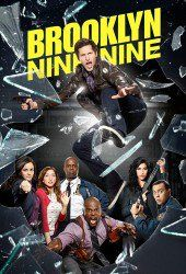 The squad are given a job to do for the wedding ceremony for Gina and Charles' parents. Read more at http://www.iwatchonline.to//episode/38279-brooklyn-nine-nine-s02e17#2mGQL2ogVzBehZe6.99