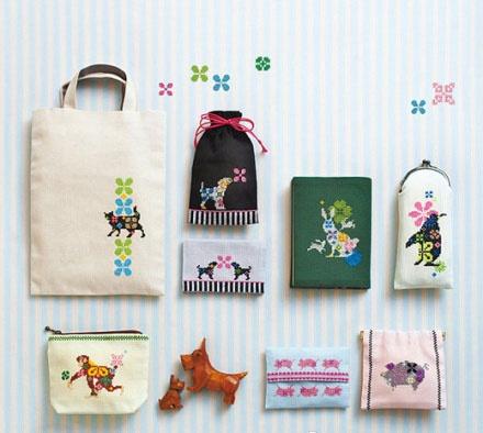 bag cute: Ideas, People, Bags