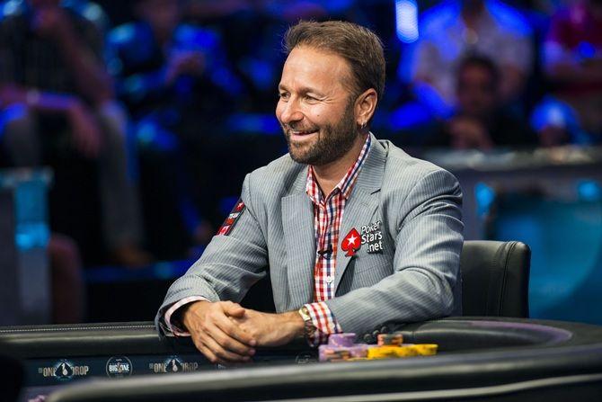 PokerStars celebra Daniel Negreanu, il giocatore che ha vinto di più a poker nel mondo - http://www.continuationbet.com/poker-news/pokerstars-celebra-daniel-negreanu-il-giocatore-che-ha-vinto-di-piu-a-poker-nel-mondo/
