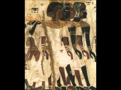 25 best revisited our ancient kemet images on pinterest ancient image result for ancient kemet fandeluxe Images