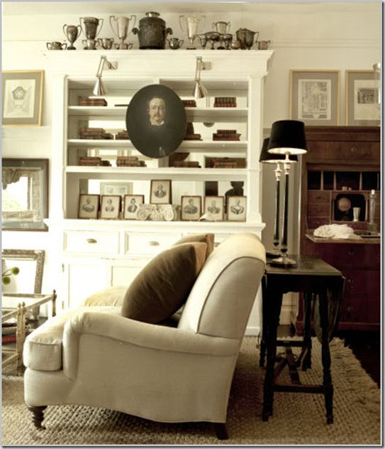 White, Black, And Brown. White Living RoomsLiving SpacesGrey Walls Living  RoomLiving ...