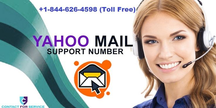 If you are familiar with Yahoo Mail, you must be aware of its webmail services such as hosted emails for business, instant messaging (chat), personalized, Ad-free e-mail, etc.  We are dedicatedly delivering millions of smiles by resolving hard to crack email issues with our quality Yahoo mail support services. We are a team of dedicated professionals and available for assistance 24x7. Feel free to call us anytime anywhere.