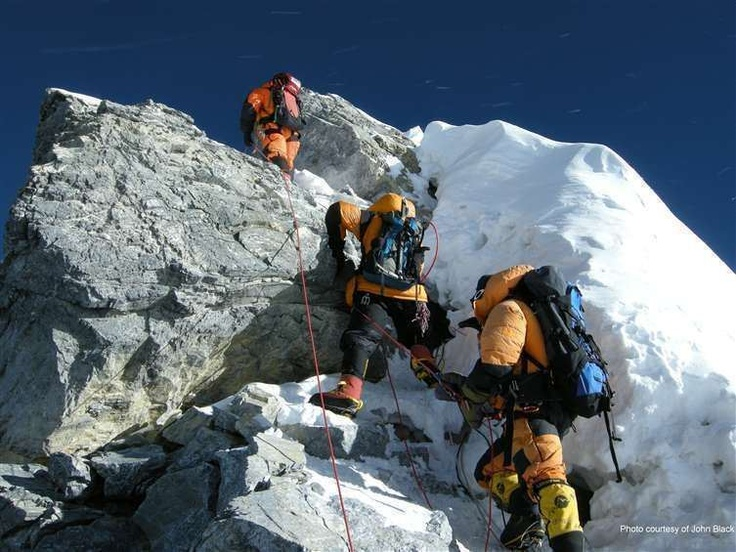 254 best Mountains-Summit-Mountaineering images on ...