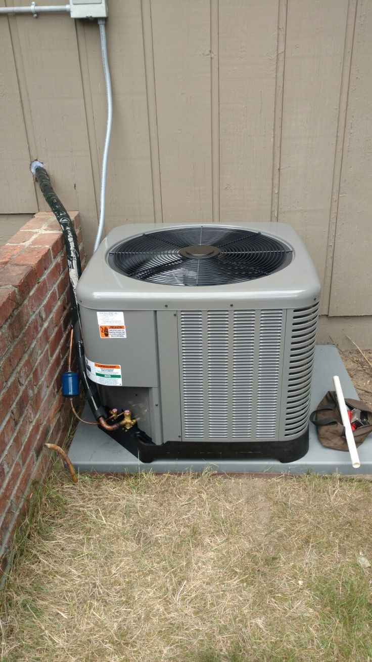96 best hvac images on pinterest electrical engineering electric you know you need one this summer fandeluxe Gallery