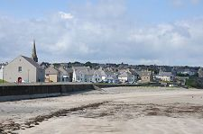 Thurso Feature Page on Undiscovered Scotland