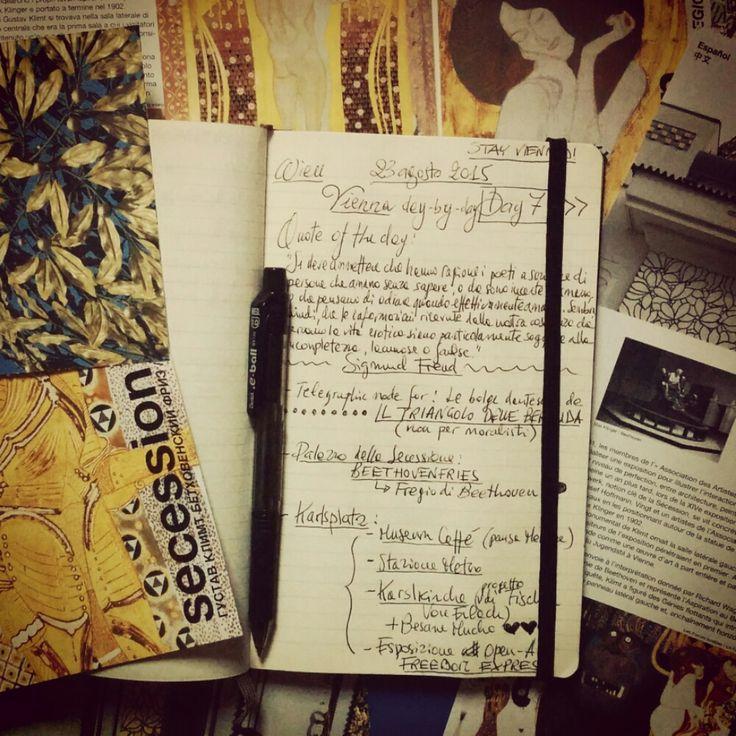 """""""Si deve ammettere che hanno ragione i poeti a scrivere di persone che amano senza sapere, o che sono incerte se amano, o che pensano di odiare quando effettivamente amano. Sembra, quindi, che le i..."""