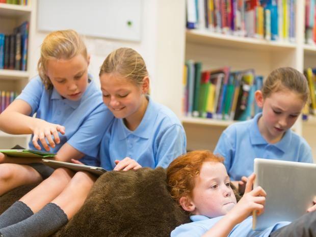 children-reading.jpg