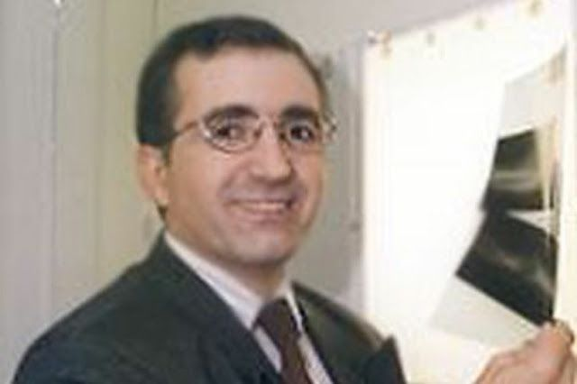 A Muslim Doctor Has Been Stabbed In The Neck In Greater Manchester.   Police are currently helping a 58 year old Muslim doctor Dr Nasser Kurdy after he was stabbed in the neck as he arrived at a mosque for evening prayers near the Altrincham Islamic Centre in Greater Manchester. However the two suspect aged 54 and 34 who commited the crime has been ArrestedSpeaking to victim about the attack Dr Kurdy said he noticed someone cross the road and then somebody just attacked him from behind…
