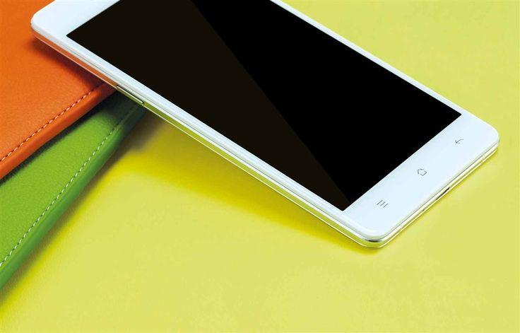 Oppo R11 akıllı telefonları için resmi ilk açıklama ortaya çıktı. Oppo R11 akıllı telefonlarının tanıtım tarihini gösteren resmi paylaşımlarda yer alan detaylar