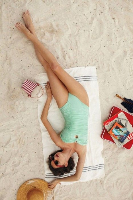 Amo el color del traje de bano: At The Beaches, Mint Green, Beaches Time, Colors, Swimsuits, Summer, One Pieces, Bath Suits, Beaches Style