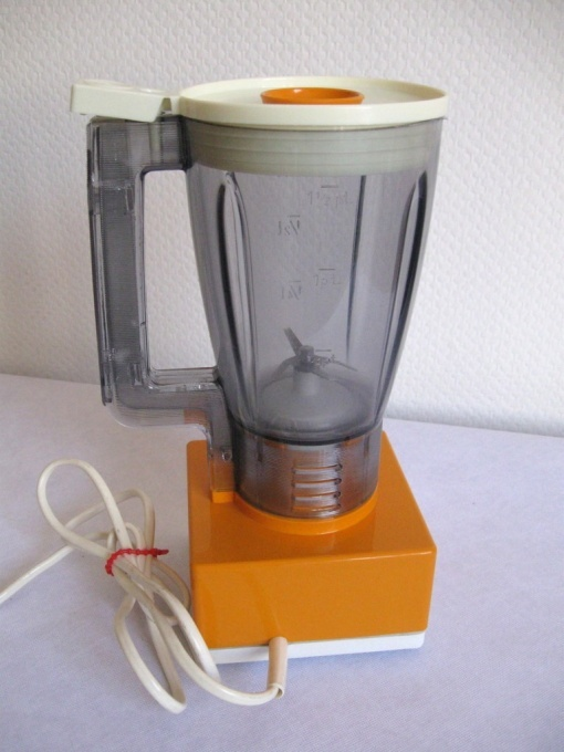 16 best mixer images on Pinterest Stand mixer, Blenders and - ebay kleinanzeigen küchenmaschine