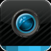PicShop Lite - Photo Editor  By esDot Development Studio    Beautiful design combined with tons of editing options and dozen's of filters make this the premier mobile editing suite on the market. You will absolutely love this app.    With support for HD images up to 8MP, PicShop is great for serious photographers as well as casual.