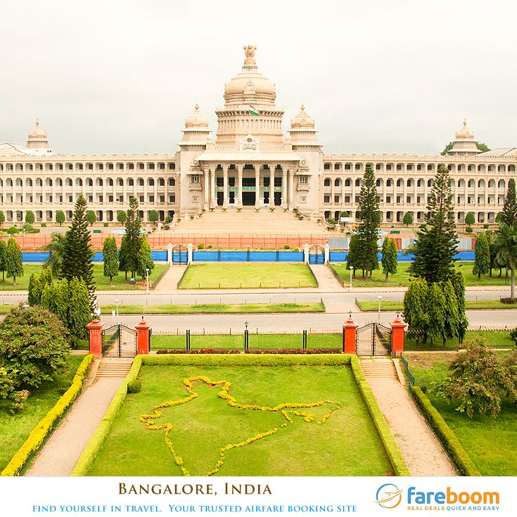 Places To Visit In Bangalore On Christmas: 12 Best Places To Visit In India Images On Pinterest