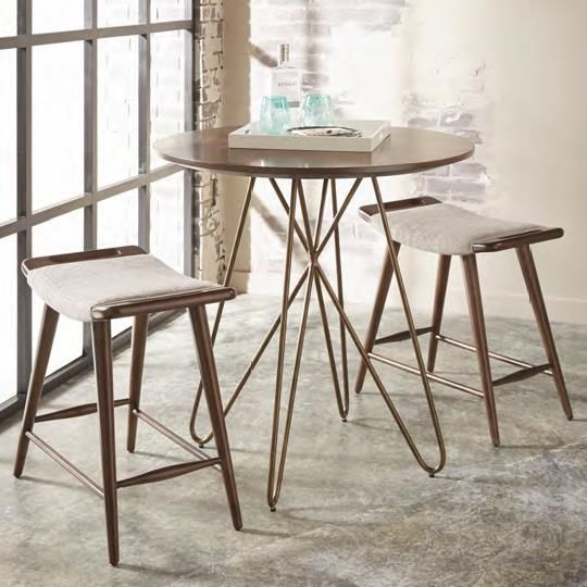1000 Images About Dining Rooms On Pinterest Dining Sets