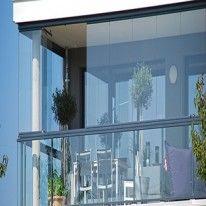 cam balkon, cam balkon tarsus, cam balkon sistemleri, cam balkon sistemleri tarsus, tarsus cam balkon, sürme cam balkon, cam balkon sürme tarsus, konutyapi.net