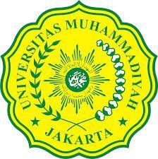 Data Event yang pernah SEWABAGUS.COM selenggarakan di Universitas Muhammadiyah Jakarta (UMJ) | www.umj.ac.id