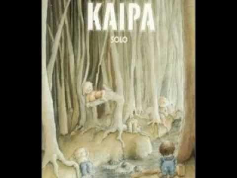 Kaipa - Visa I Sommaren