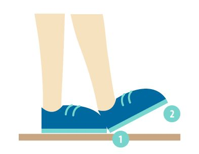 97 best images about Exercises for Stroke Recovery on ...