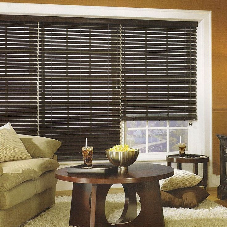 allen and roth blinds customer service