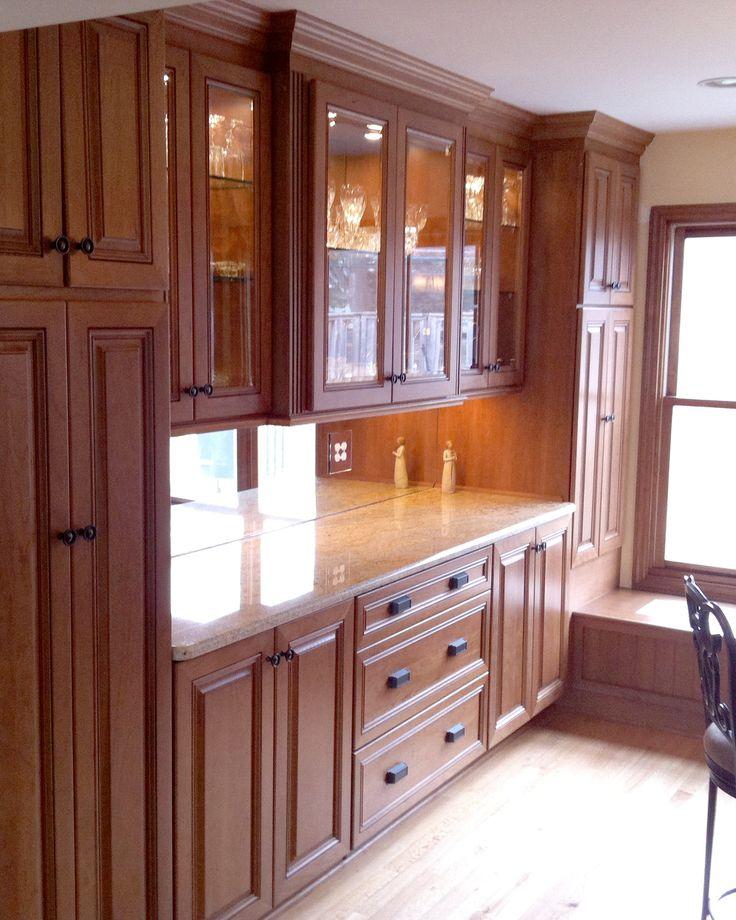 Martha Stewart Living Kitchen Designs From The Home Depot: Best 25+ Martha Stewart Home Ideas On Pinterest