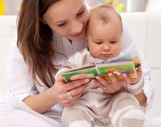 Tips perawatan bayi,makanan balita dan perkembangan bayi