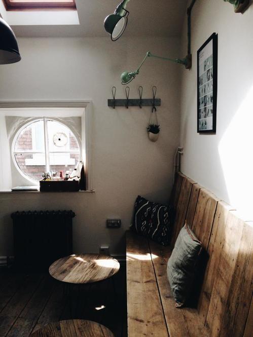 片付けてもすぐに散らかってしまって、部屋が常にグチャグチャ…。どうしたら綺麗な部屋を維持できるの?と、悩んでいる方のために、散らかさない習慣が身につく7つの方法をご紹介致します。