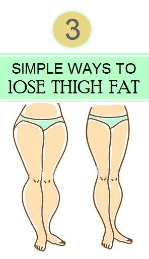 90 day challenge weight loss program image 8