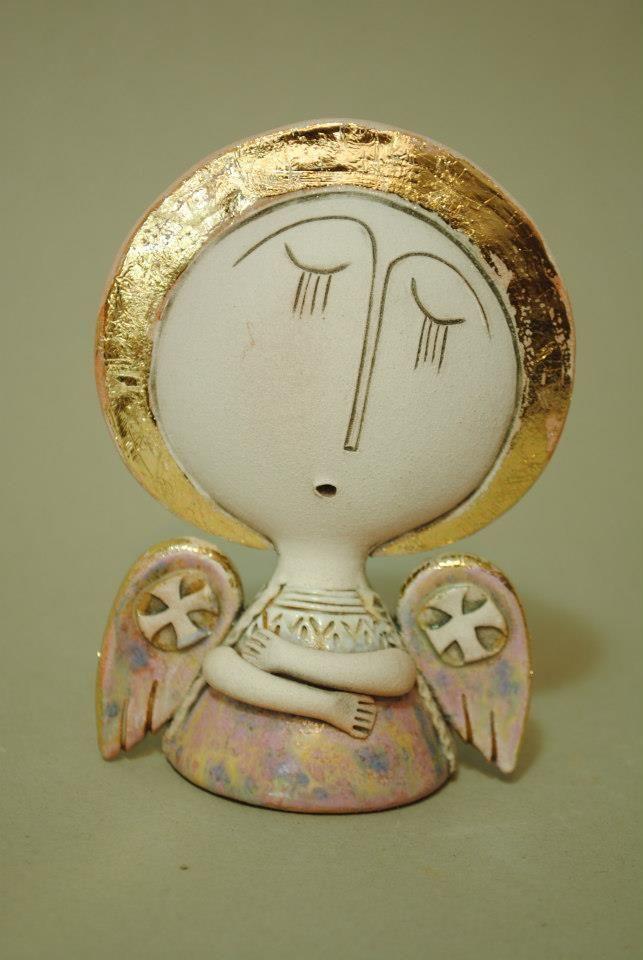Перемена участи - Пинтерест парафото по понедельникам.Весенние зайцы и ангелы.