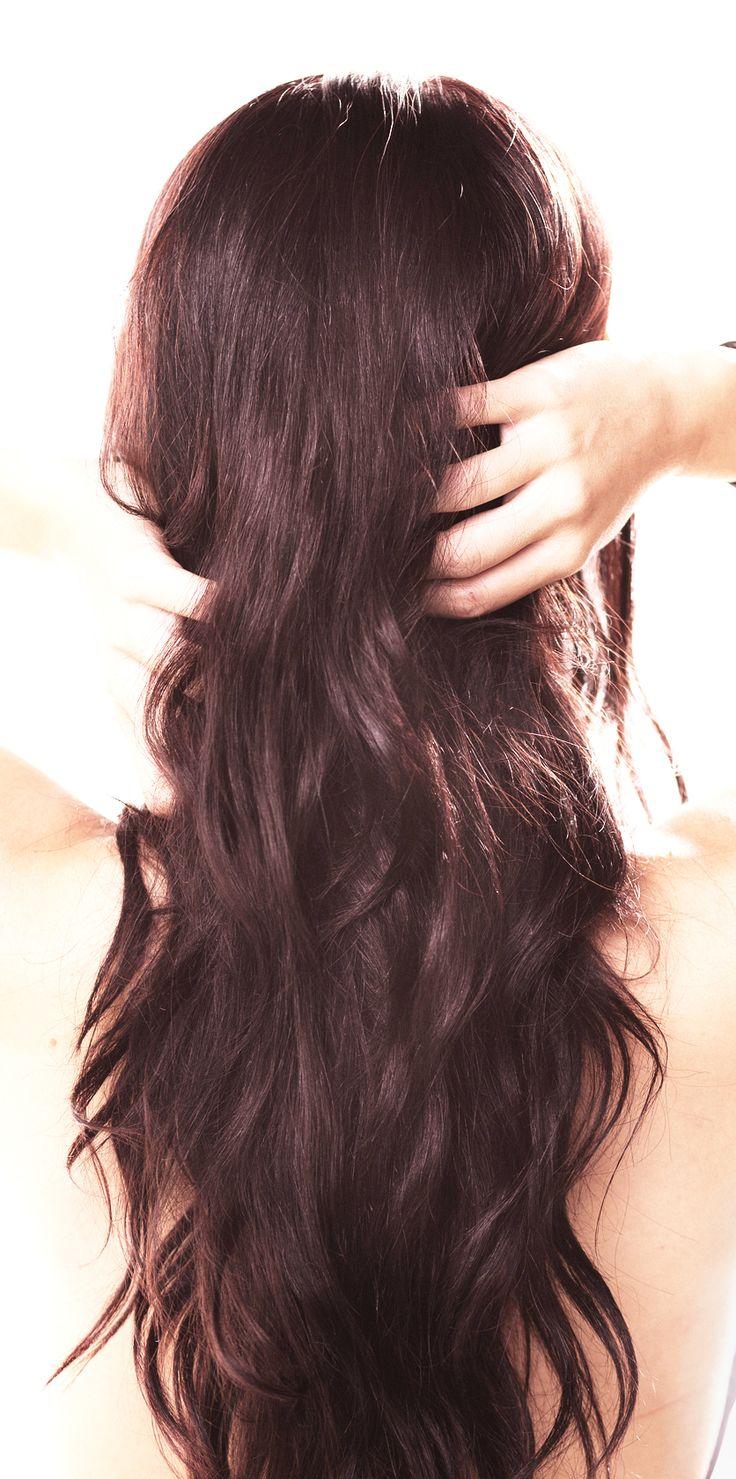 best haaaiiirrrr bro images on pinterest beauty tips long