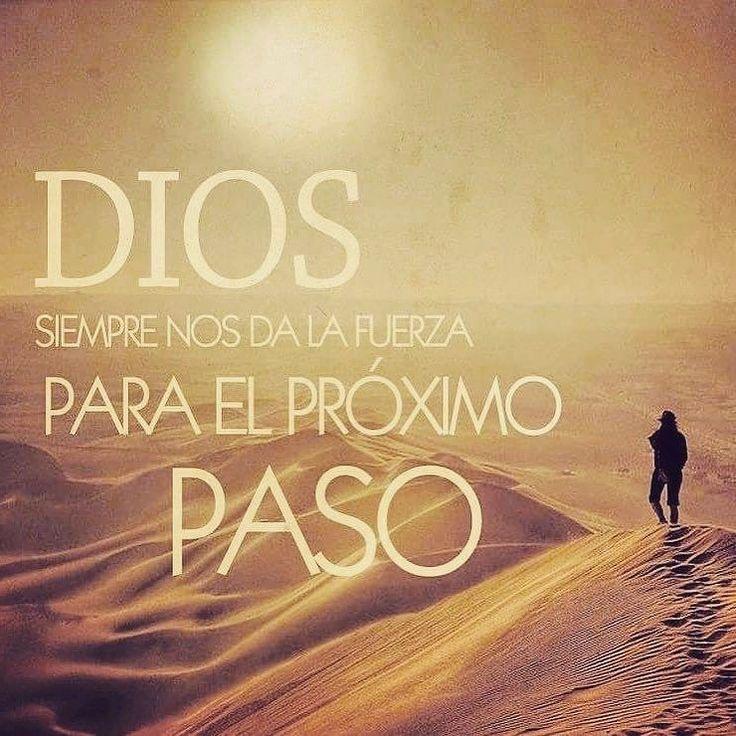 Dios es nuestro amparo y fortaleza Nuestro pronto auxilio en las tribulaciones. salmos 46:1
