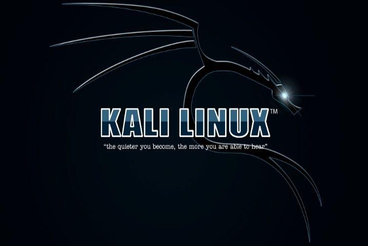 Kali Linux 2.0 se pasa al modelo 'rolling release' | Kali Linux 2.0 now is 'rolling release' | #Linux #KaliLinux #Rolling #Release