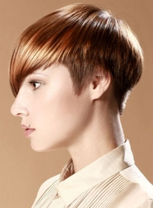 popular haircut pictures best 25 funky hair ideas on funky hair 4617