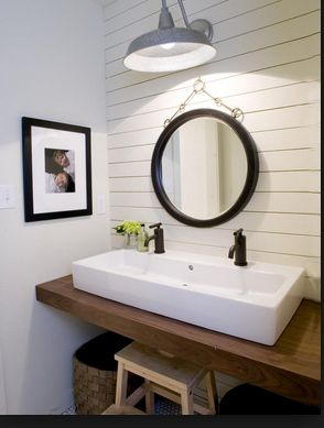 Delighted Bathroom Faucets Lowes Small Wash Basin Designs For Small Bathrooms In India Clean Bathroom Vainities Glass For Bathtub Shower Old Laminate Flooring For Bathrooms B Q FreshPictures Of Gray And White Bathroom Ideas 1000  Images About Ensuite On Pinterest   Toilets, Shaker Style ..