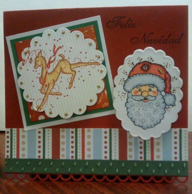 photo (34) tarjeta de navidad.