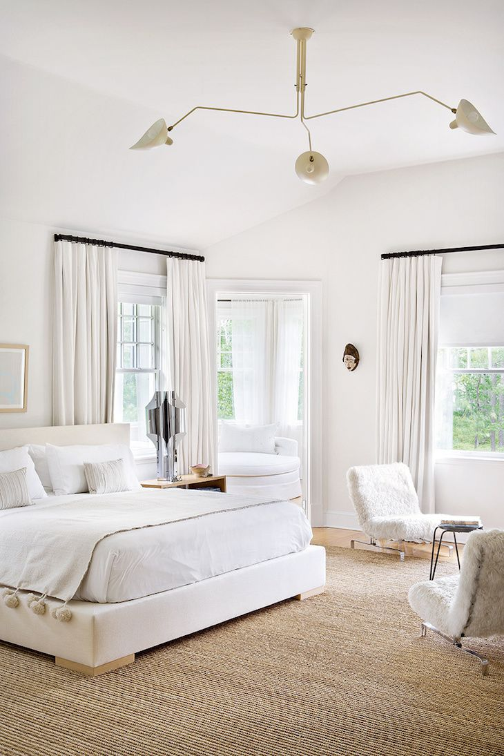 Interiors | Hamptons Home