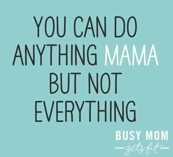 204 best Iu0027m A MOM!!! images on Pinterest Words, Books and Children - proudest accomplishment
