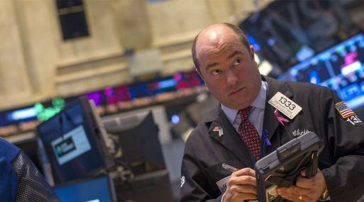 Subasta de certificados del Banco Central genera un cierre estable del dólar. #Gestion