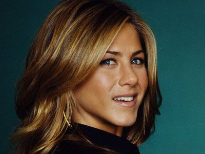 haircuts corpus christi 50 best aniston images on o 3410