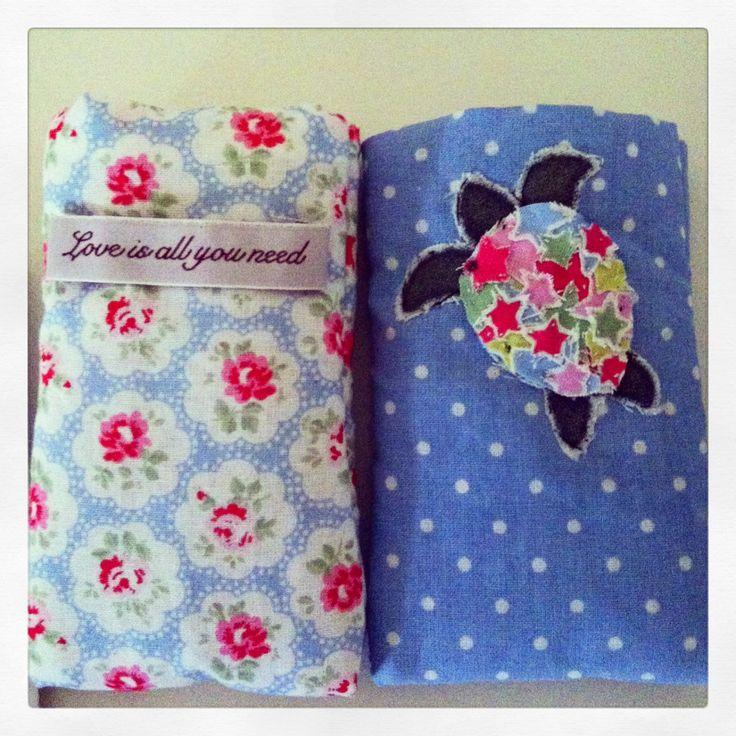 Homemade phone cases for friends                                                                                                                                                     More