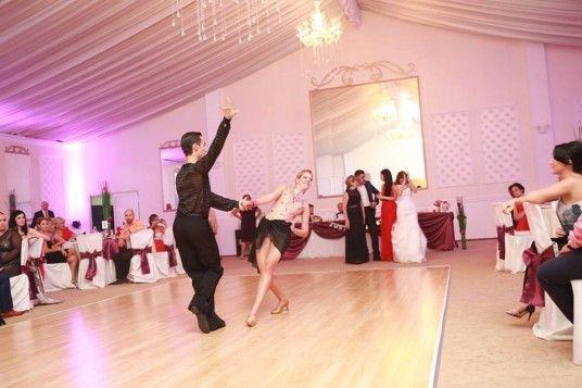 http://macrea-events.ro/latino-dance/