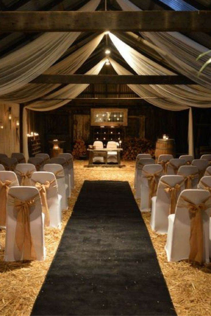 76 Best WedShed NSW Venues Images On Pinterest