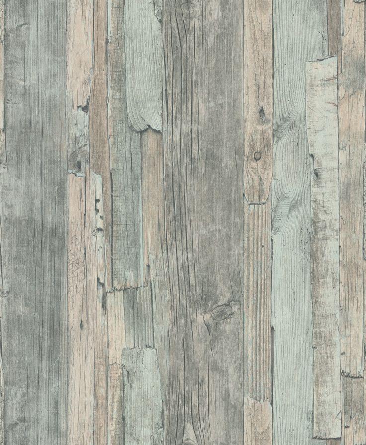 Best 25+ Distressed wood floors ideas on Pinterest ...