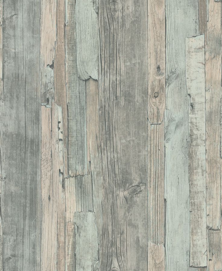 The 25 Best Distressed Wood Floors Ideas On Pinterest
